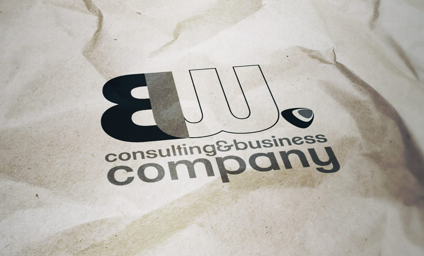 Logotipo - BW Consulting & Business Company
